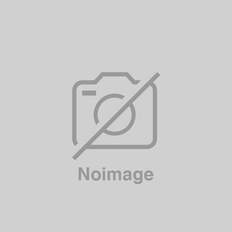 5c28f1ea Эко сумка - купить по отличной цене сумки эко с доставкой по Украине,  тканевая сумка заказать в каталоге интернет магазина полиграфии Типографии  Вольф